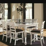 Jual Daftar Harga Furniture Minimalis Kursi Kursi KKI 4117