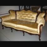 Jual Desain Sofa Kursi Kursi KKI 181