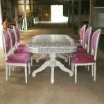 Jual Foto Sofa Minimalis Kursi Kursi KKI 4386