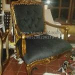 Jual Furniture Minimalis Modern Kursi Kursi KKI 4507