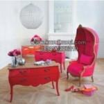 Jual Furniture Ruang Tamu Minimalis Kursi Kursi KKI 2297