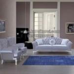 Jual Gambar Dan Harga Sofa Minimalis Kursi Kursi KKI 3459