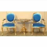 Jual Gambar Furniture Minimalis Kursi Kursi KKI 167