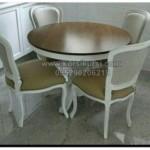 Jual Gambar Furniture Minimalis Kursi Kursi KKI 3672