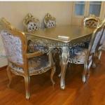 Jual Gambar Gambar Kursi Sofa Kursi Kursi KKI 4080