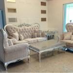 Jual Gambar Gambar Sofa Kursi Kursi KKI 412