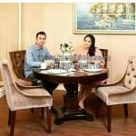Jual Gambar Kursi Sofa Minimalis Kursi Kursi KKI 117
