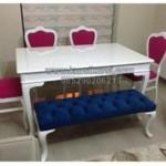 Jual Gambar Model Sofa Kursi Kursi KKI 1051