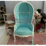 Jual Gambar Model Sofa Minimalis Kursi Kursi KKI 1374