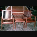 Jual Gambar Sofa Cantik Kursi Kursi KKI 3351