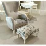 Jual Gambar Sofa Kursi Kursi KKI 3521