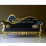Jual Gambar Sofa Kursi Kursi KKI 4222
