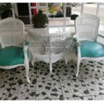 Jual Gambar Sofa Minimalis Dan Harganya Kursi Kursi KKI 3079