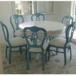 Jual Gambar Sofa Minimalis Kursi Kursi KKI 3544