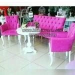 Jual Gambar Sofa Minimalis Kursi Kursi KKI 39