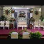 Jual Gambar Sofa Sudut Kursi Kursi KKI 3425