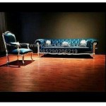 Jual Gambar Sofa Tamu Minimalis Kursi Kursi KKI 1236