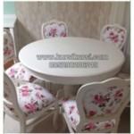 Jual Harga Dan Gambar Sofa Kursi Kursi KKI 2507