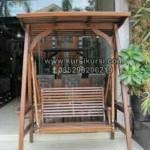 Jual Harga Dan Model Sofa Kursi Kursi KKI 470