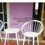 Jual Harga Jual Sofa Bed Minimalis Kursi Kursi KKI 2693