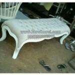 Jual Harga Sofa Kecil Kursi Kursi KKI 4032