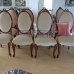 Jual Harga Sofa Minimalis Untuk Ruang Tamu Kecil Kursi Kursi KKI 794