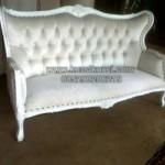 Jual Harga Sofa Ruang Keluarga Kursi Kursi KKI 1766