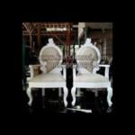 Jual Harga Sofa Ruang Tamu Kursi Kursi KKI 4221