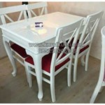 Jual Harga Sofa Ruang Tamu Minimalis Kursi Kursi KKI 30