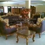 Jual Harga Sofa Terbaru Kursi Kursi KKI 210