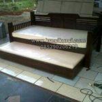 Jual Harga Sofa Untuk Ruang Tamu Kursi Kursi KKI 507