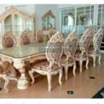Jual Jenis Sofa Minimalis Kursi Kursi KKI 4172
