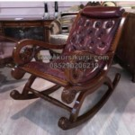 Jual Jual Furniture Minimalis Kursi Kursi KKI 176