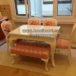Jual Jual Sofa Bed Minimalis Murah Kursi Kursi KKI 4568
