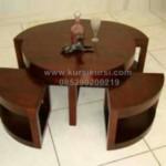 Jual Jual Sofa Minimalis Kursi Kursi KKI 2828
