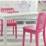 Jual Jual Sofa Ruang Tamu Minimalis Kursi Kursi KKI 3470