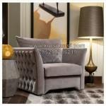 Jual Katalog Produk Sofa Ruang Tamu Kursi Kursi KKI 4589