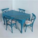 Jual Katalog Sofa Minimalis Kursi Kursi KKI 601