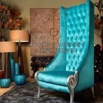 Jual Kursi Furniture Kursi Kursi KKI 493