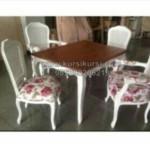 Jual Kursi Sofa Ruang Keluarga Kursi Kursi KKI 3350