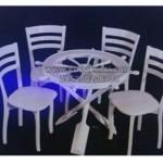 Jual Kursi Tamu Untuk Rumah Minimalis Kursi Kursi KKI 3376