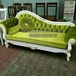 Jual Macam Macam Sofa Kursi Kursi KKI 4345