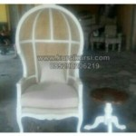 Jual Model Furniture Minimalis Kursi Kursi KKI 2321