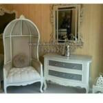 Jual Model Kursi Sofa Modern Kursi Kursi KKI 1868