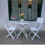 Jual Model Kursi Sofa Ruang Tamu Kursi Kursi KKI 4585