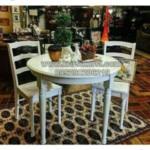 Jual Model Sofa Cantik Kursi Kursi KKI 1348