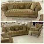 Jual Model Sofa Dan Harganya Kursi Kursi KKI 297