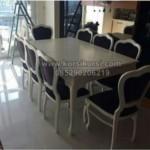 Jual Model Sofa Kursi Kursi KKI 4223