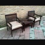 Jual Model Sofa Minimalis Kursi Kursi KKI 2125
