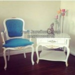 Jual Model Sofa Minimalis Kursi Kursi KKI 723